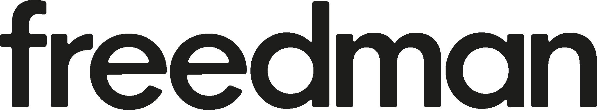 freedman_logo_final.png