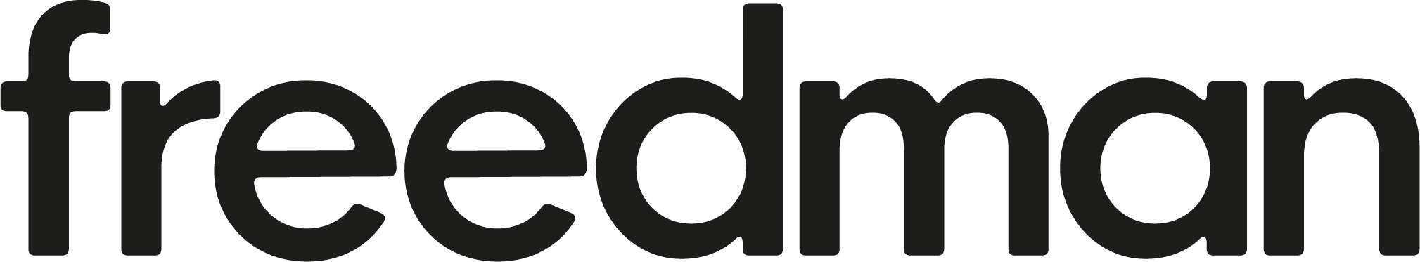 freedman_logo_final.png